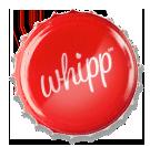 whippmarketing